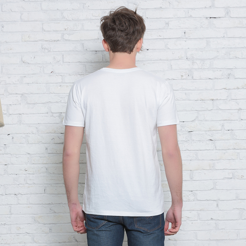 926a00d021c8 S37 Newest 2018 Summer Fashion Iceberg Printed T Shirt Men Cool Design High  Quality Men T shirt Custom Hipster Tees-in T-Shirts from Men s Clothing on  ...