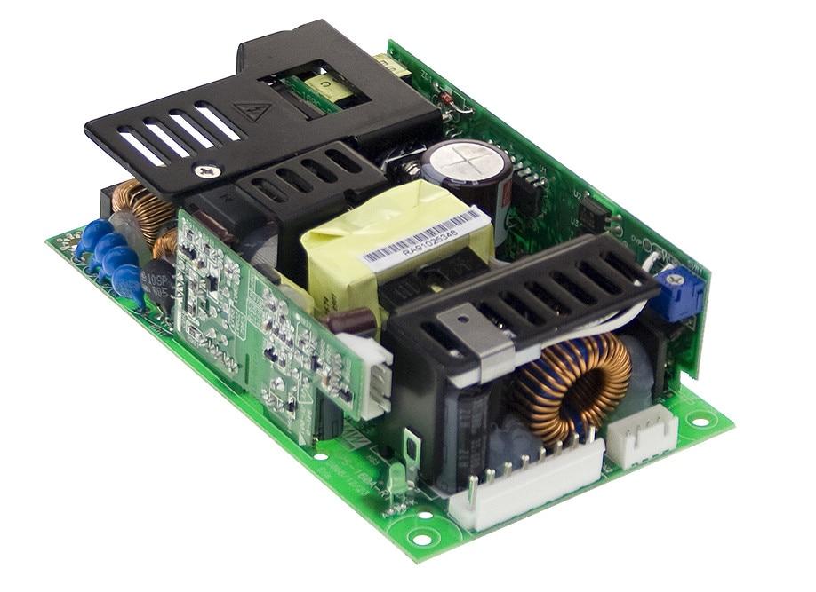 Здесь продается  MEAN WELL original RPSG-160-48 48V 3.25A meanwell RPSG-160 48V 161W Single Output Medical Type With 5Vsb  Электротехническое оборудование и материалы