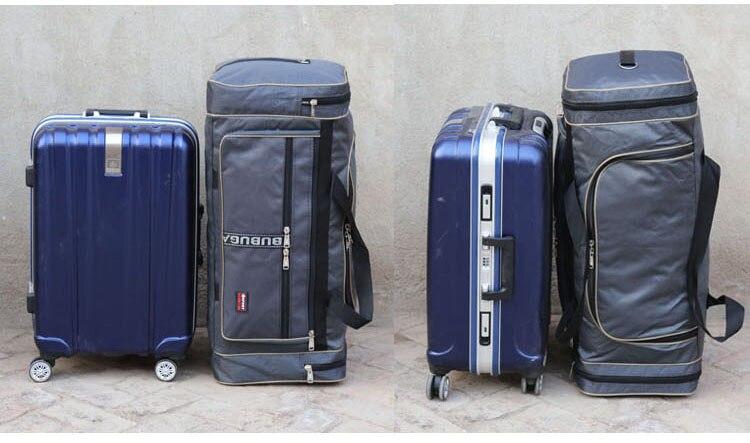 men travel bags handbag 4