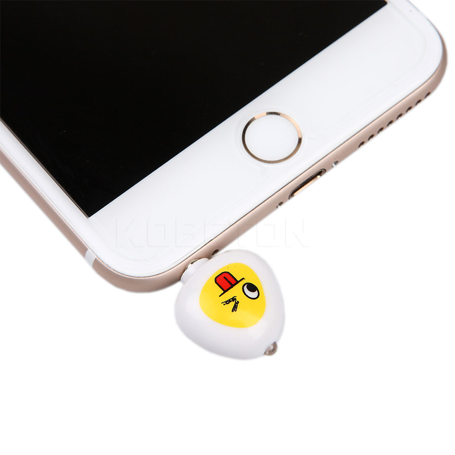 Mini 3.5mm Plug Mobile Phone <font><b>Infrared</b></font> <font><b>IR</b></font> <font><b>Remote</b></font> <font><b>Control</b></font> Universal <font><b>Smart</b></font> <font><b>Wireless</b></font> <font><b>Remote</b></font> <font><b>Control</b></font> <font><b>for</b></font> <font><b>TV</b></font> DVD Air Conditioner