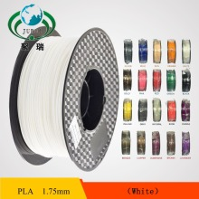 3D Filament ABS /PLA 1.75mm 3D Printer Filament Materials for 3D Printing Pen and 3D Printer