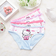 a02bb41b3973 Buy cute little girls underwear and get free shipping on AliExpress.com