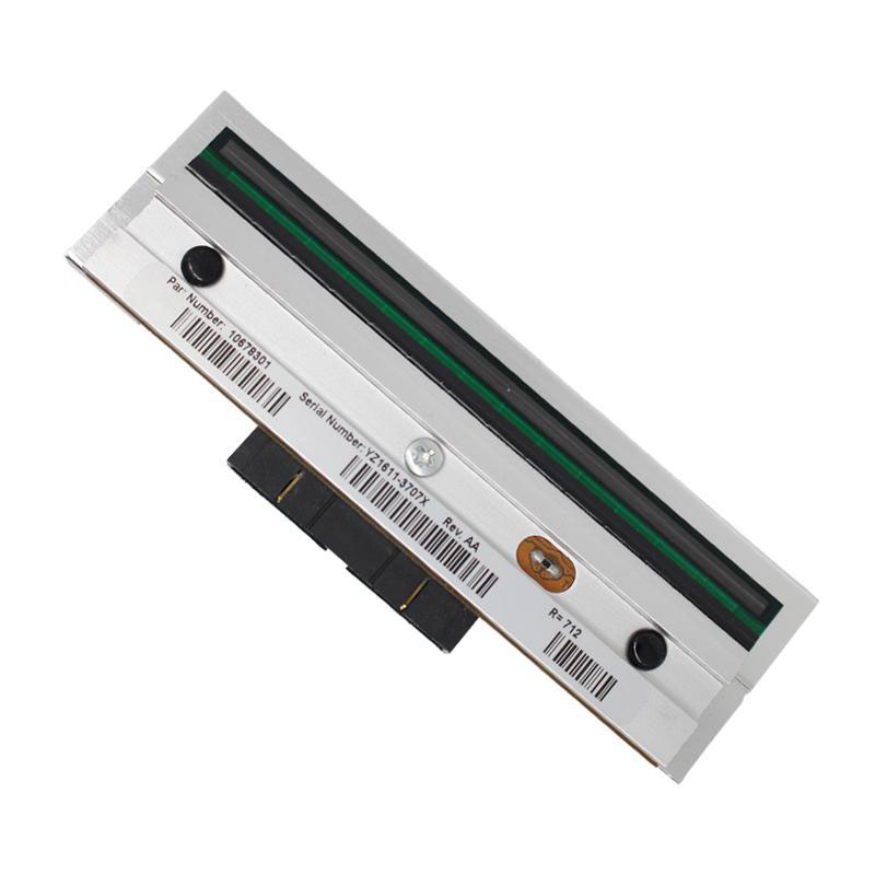 New 12678301 Printhead For Avery 9820 9825 9830 9835 9840 9850 9855 Compatible 203dpi Barcode Printer Head,Warranty 90days|Printer Parts|   - AliExpress