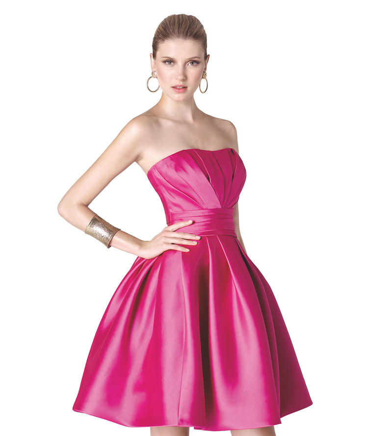 cocktail dresses for cheap