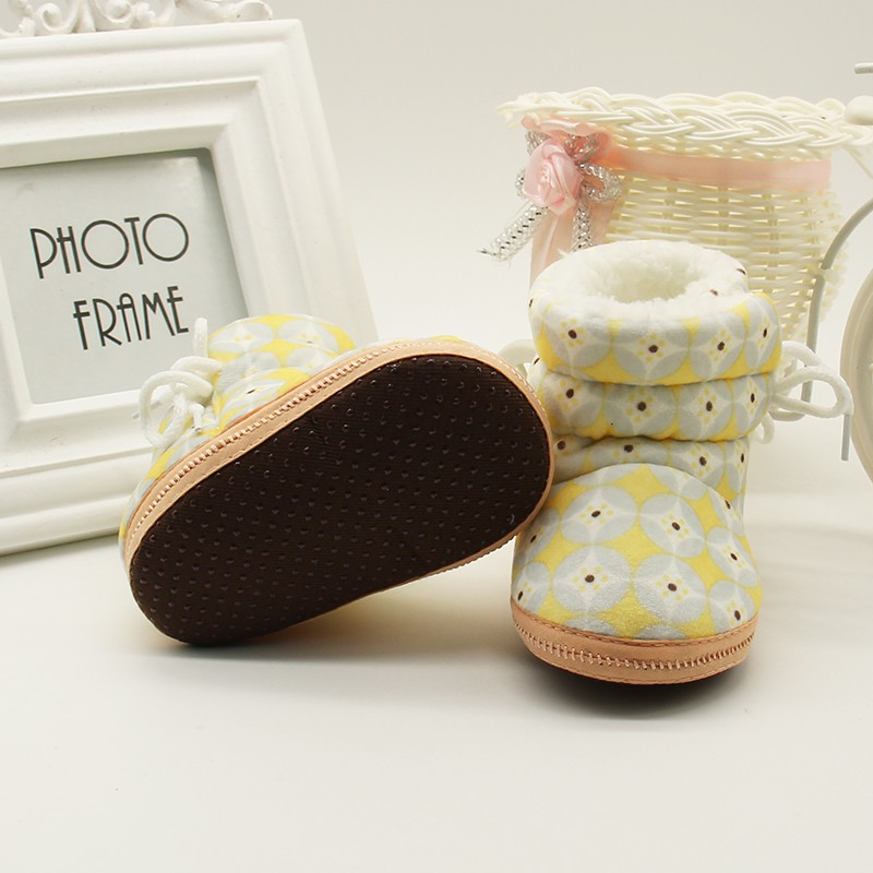 Newborn-Infant-Baby-Girls-boys-Winter-Warm-Fleece-Soft-Soled-Crib-Shoes-Kids-Toddlers-Flock-Snow-Boots-Sneakers-First-Walkers-3