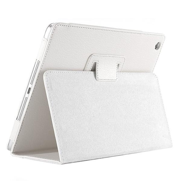 white Ipad cases 5c649ab41f6f0