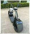 Scooter eléctrico 60v12AH1000w-HL-LDC