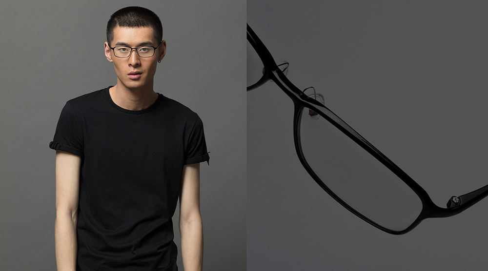 Xiaomi TS Anti-blue-rays Glasses (14)