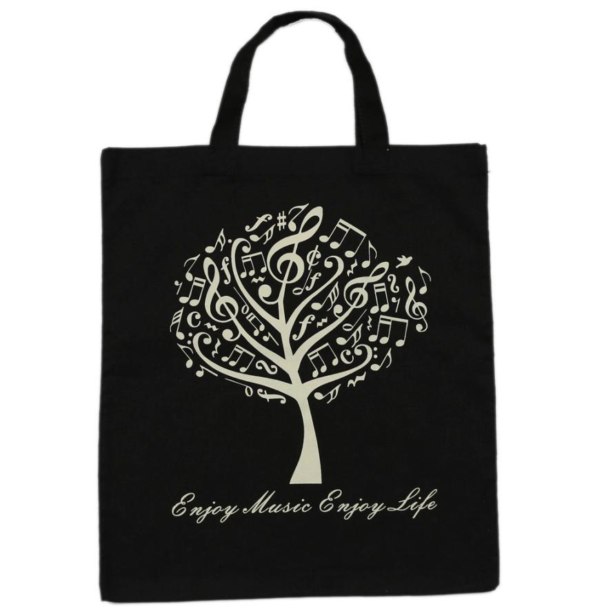Online Get Cheap Environmental Shopping Bags -Aliexpress.com ...
