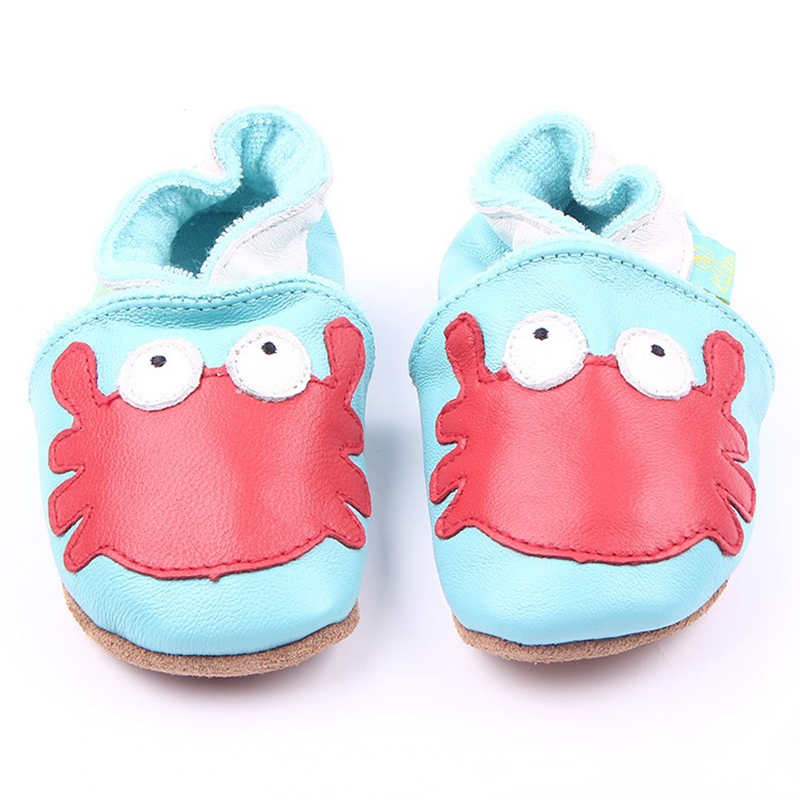 High-Quality-Genuine-Leather-Baby-Moccasins-6-Designs-Infant-Leather-Baby-Boy-Girl-Shoes-For-0-15-Months-2