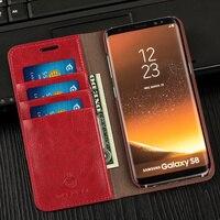 Laumans Luxury Women Wallet Phone Bag Leather Case For IPhone 7 6 6s Plus 5s Samsung