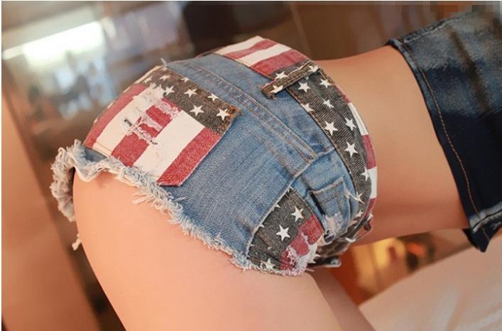 Hotpans teen Petite Pants