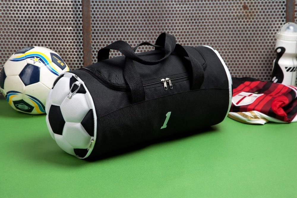 کیف های سفر مردانه 2018 نایلون کیف های بزرگ فوتبالیست های ورزشی ظرفیت کیف های چمدان سفر مردانه کیف های مسافرتی مردانه تاشو
