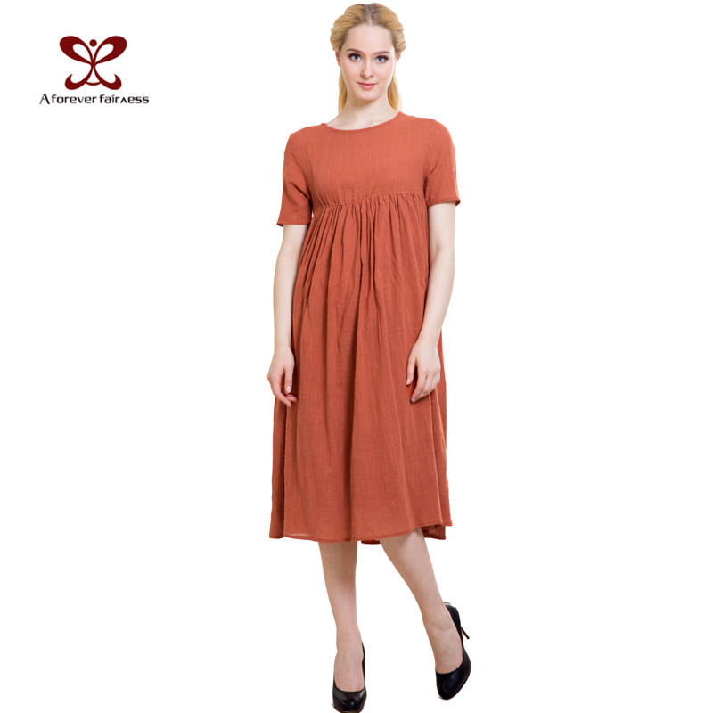 Online Buy Wholesale junior summer dresses from China ...