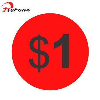 Specjalny Link-ten link jest tylko dla wysyłka dostosowanie subsydium inne wydatki tanie i dobre opinie Obejmuje listew ozdobnych JiaFour 0inch Uniwersalny