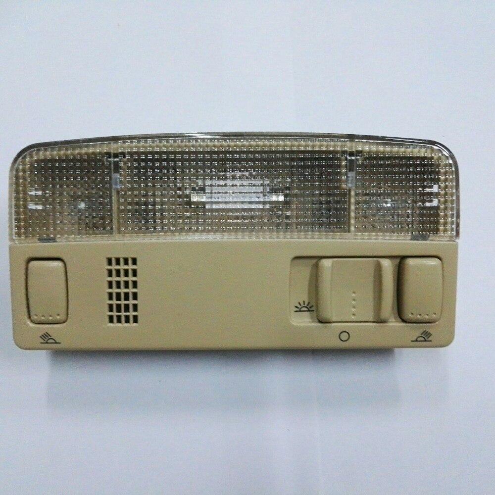 1TD 947 105 для VW Passat B5 Polo Touran Golf MK4 Skoda Octavia серый купольный светильник для чтения серый цвет провод кабель 3B0 947 105 C