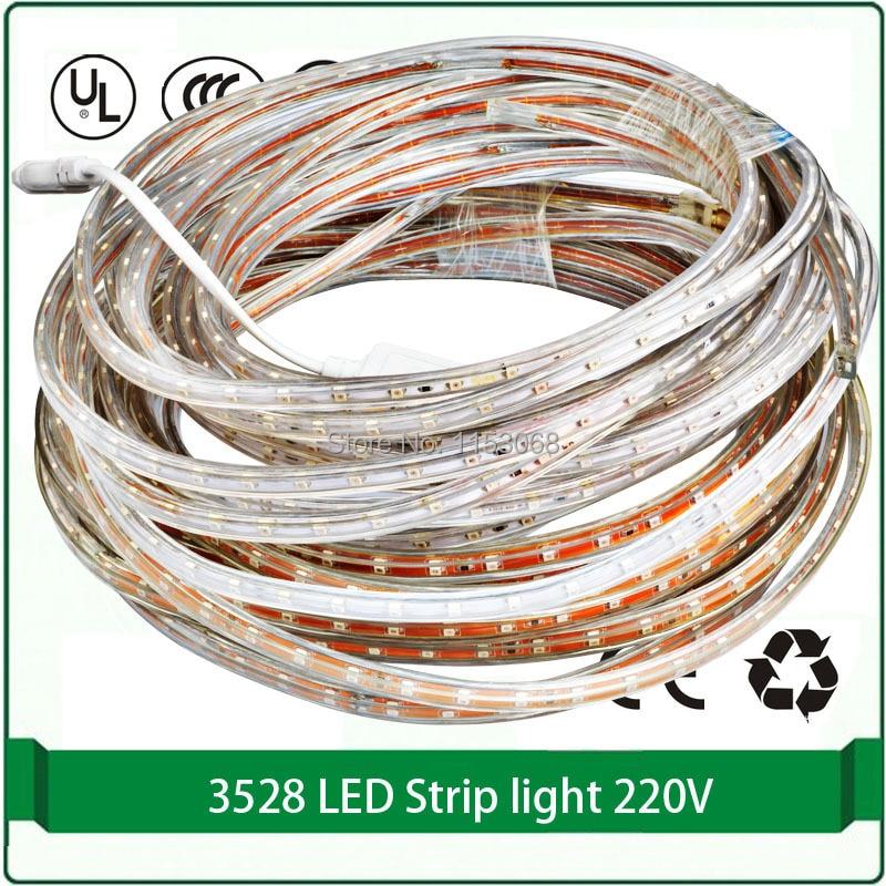 led strip 10 meter pack high bright 3528 led strip. Black Bedroom Furniture Sets. Home Design Ideas