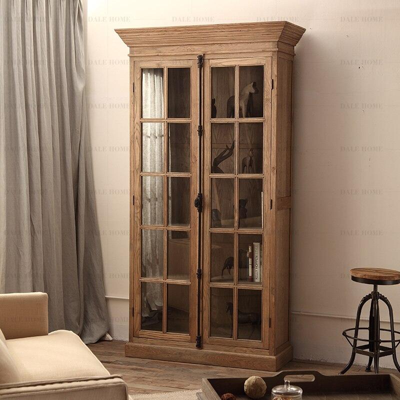 https://ae01.alicdn.com/kf/HTB1yzj_IFXXXXb6XFXXq6xXFXXXB/de-europese-export-milo-antieke-eiken-afsluitbare-glazen-deur-boekenkast-vitrines-vijf-speciale.jpg