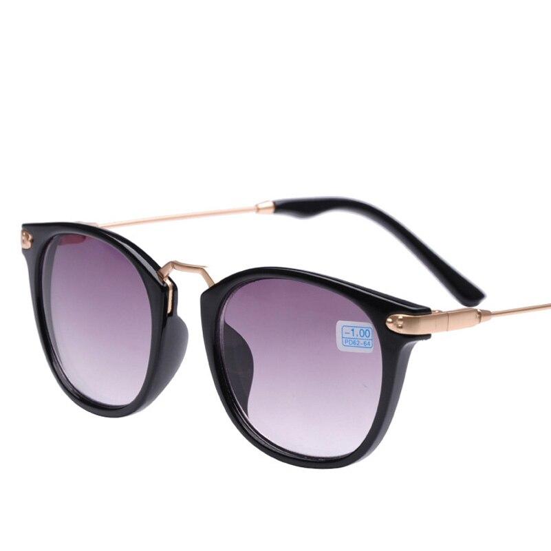 Купить очки для зрения в интернет магазине нижний новгород