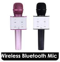 ai.Microphone_04