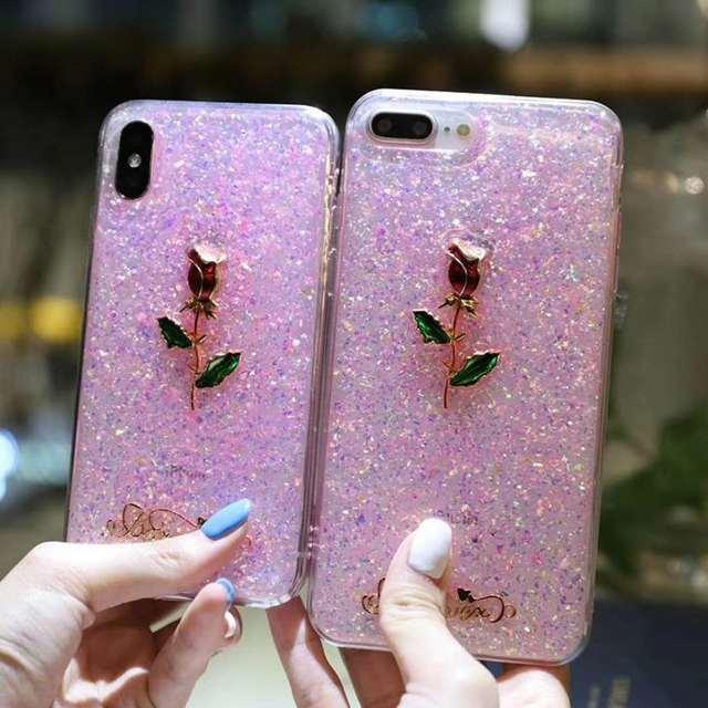 iphone 6 plus case kawaii