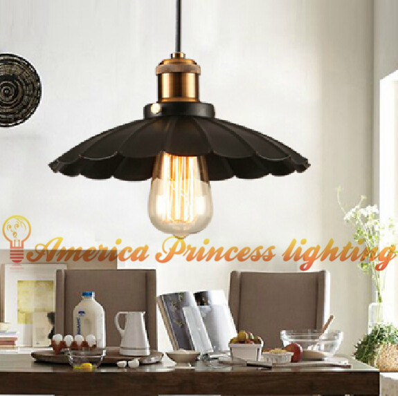 Online Get Cheap Small White Chandeliers Aliexpress – Small Black Chandeliers