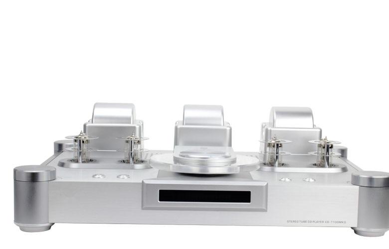 Tragbares Audio & Video L.k.s Audio Mh-da004 Mini Dual Es9038pro Flagship Usb Optische Koaxial Dac Dsd Hifi Musik Audio Decoder Weniger Teuer Unterhaltungselektronik