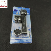 Free Shipping Good Quality Mini Tube Cutter Pliers Tool For 3mm 28mm Copper Alloy Steel Pipes