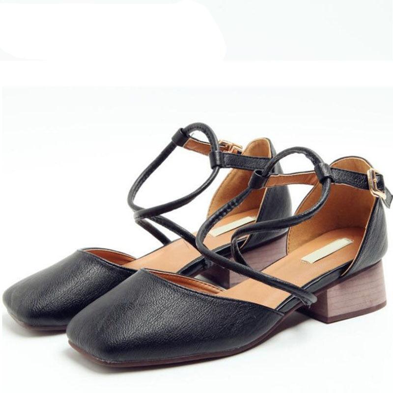 2017 новые весенние женские туфли новые стильные туфли в европейском и американском стиле