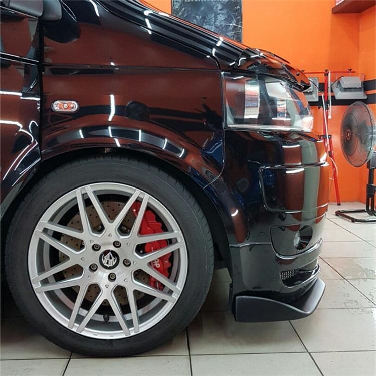 US $68 89 |racing sports Car Splitter Diffuser Bumper Canard Lip Tuning  Body Kitfit for Mercedes Benz SLC SL GLS GLA GLE GLC S600 S500 E Cl-in  Bumpers