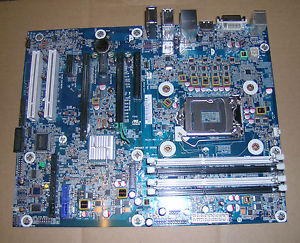 US $110 0 |Fo HP Z220 Workstation CMT Desktop Motherboard 655842 001 655581  001 on Aliexpress com | Alibaba Group