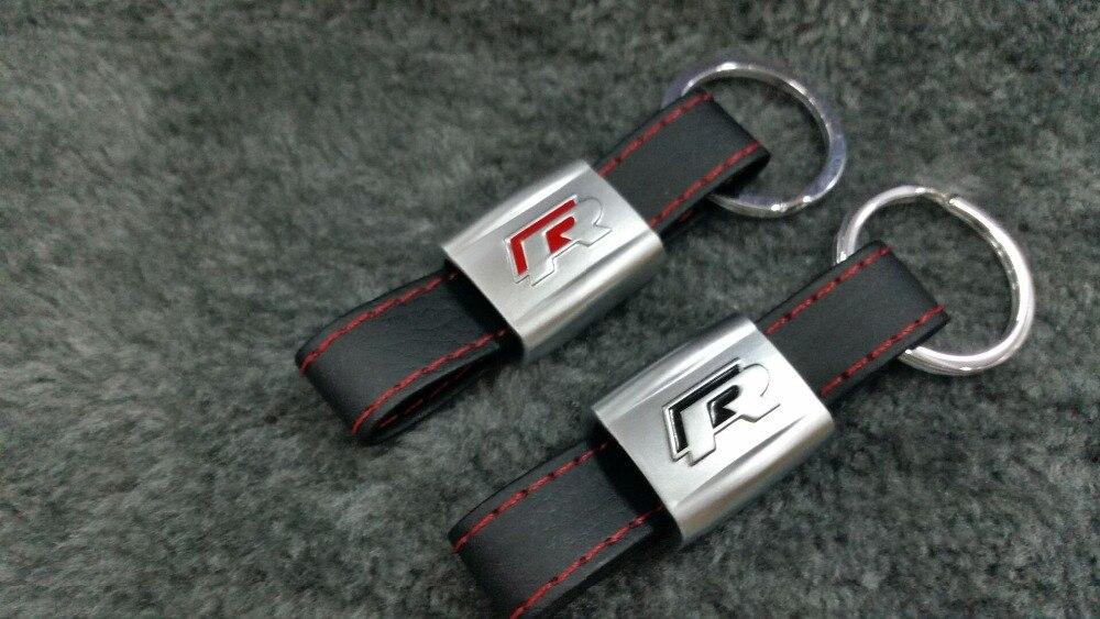Popular mercedes benz keychain buy cheap mercedes benz for Mercedes benz keychain