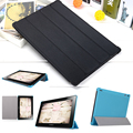 """HOT! high quality fashion Slim protective Cover Case For Lenovo S6000 10.1"""" PU Leather case + Stylus + protective film"""