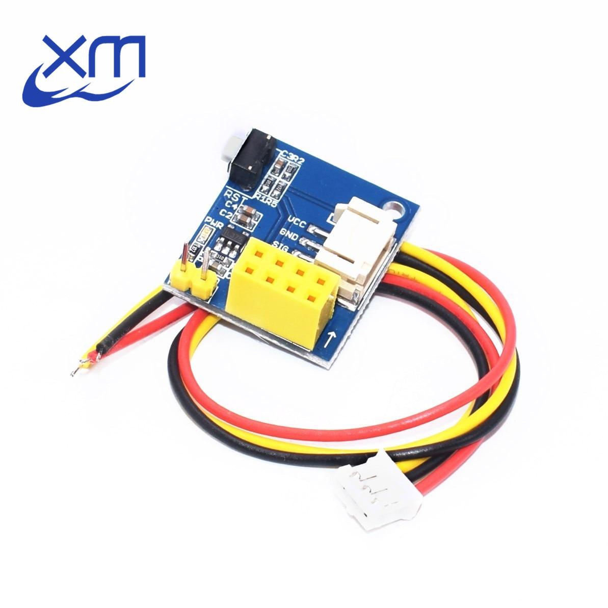 100pcs IDE 2,54 mm Laptop HDD PCB Mini Micro Jumper Bridge-Stecker langlebig