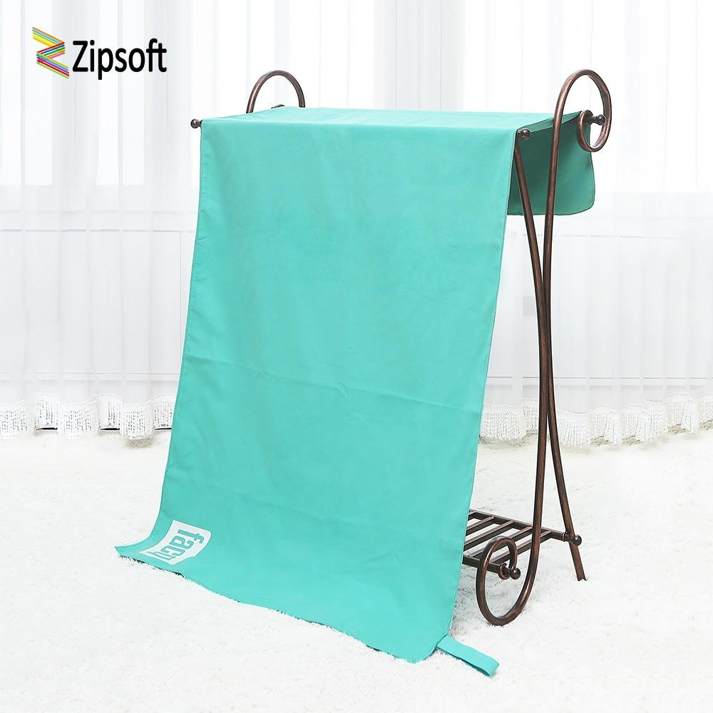 Aliexpress.com : Buy Sports Towel Microfiber Childrens