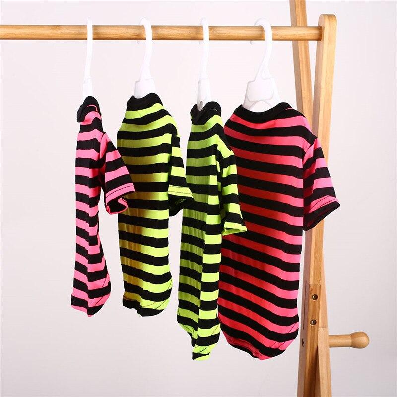 10Pcs-Pet-Dog-Clothing-Clothes-Plastic-Hangers-Storage-Supplies-White-Red (1)_
