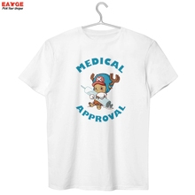 Tony Chopper Shirt