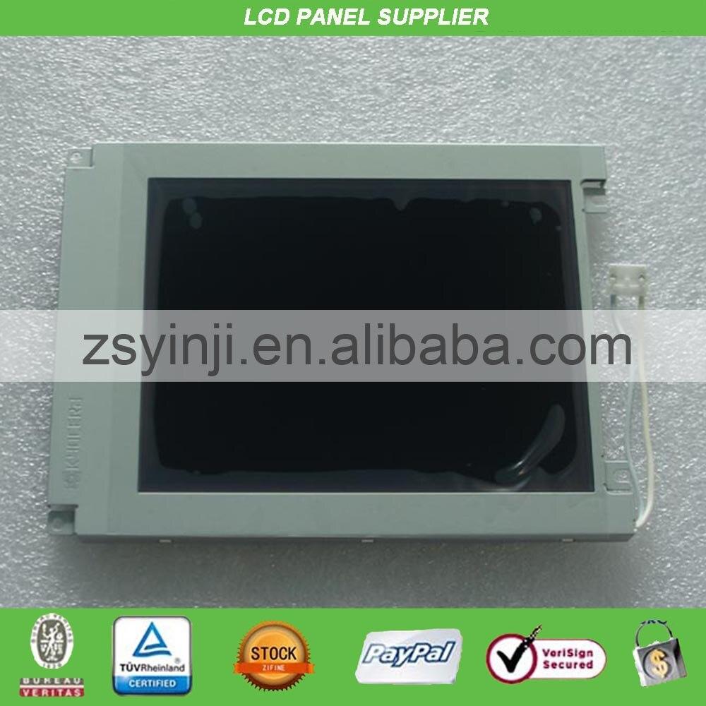 Lcd ekran KCS057QV1AA-A03Lcd ekran KCS057QV1AA-A03
