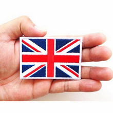 Buy Union Jack Diy And Get Free Shipping On Aliexpresscom