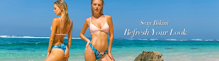 HTB1yzrwaorrK1RkSne1q6ArVVXa0 RUUHEE Brazilian Bikini Swimwear Women Swimsuit 2019 Micro Bikini Set Push Up Bathing Suit Beach Wear Maillot De Bain Femme