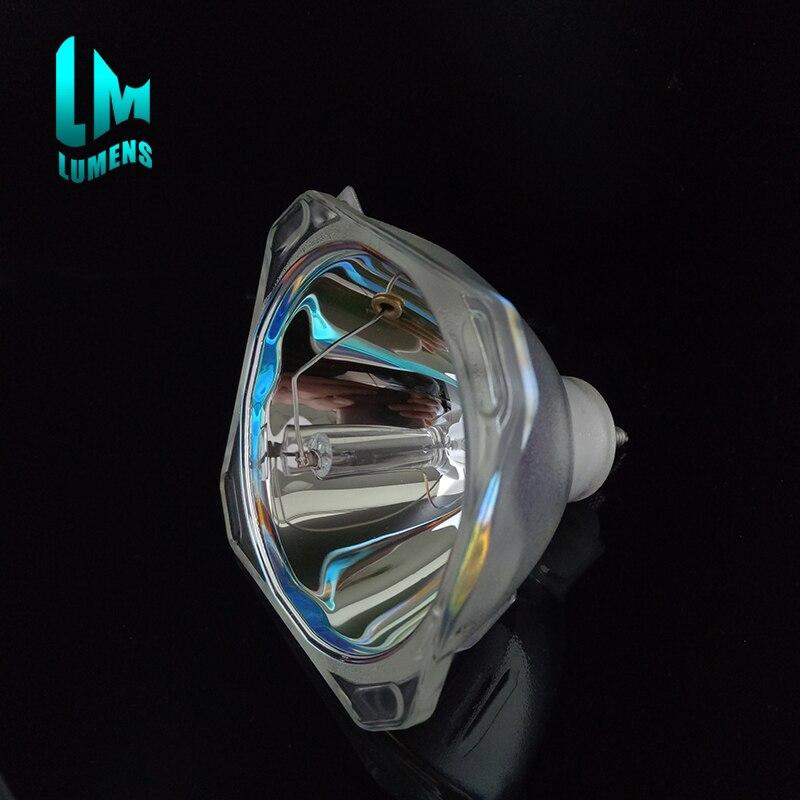 XL-2400 XL 2400 XL2400 Projector Bare Lamp Bulb For Sony TV KDF-55E2010 KDF-E50A11 KDF-46E2000