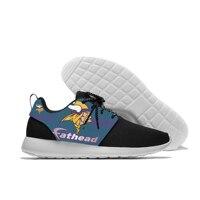 2019 Hot FashionZFNOD Vikings Low Top Big Logo Canvas 2019 Footwear Team Color Sport Off White Shoes For MenCanvas Shoes