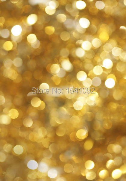 150x220cm free shipping Thin vinyl cloth photography backdrop bokeh sparkle computer Printing background for photo studio f558