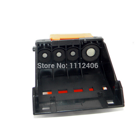 Print Head Printer for Canon ORIGINAL QY6-0064 Printhead 560i 850i MP700 MP710 MP730 MP740 i560 i850 iP3100 iP300 iX4000 iX5000