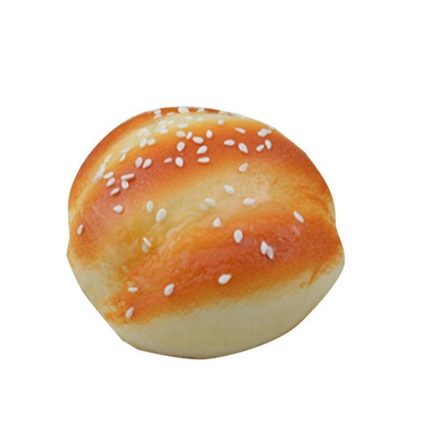 brixini.com - Squishy Bread Toy