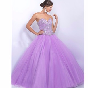 Light-Purple-Quinceanera-Dresses-2016-Sweetheart-Neck-Sleeveless-Off-The-Shoulder-Crystal-Hand-Bead-long-Quinceanera