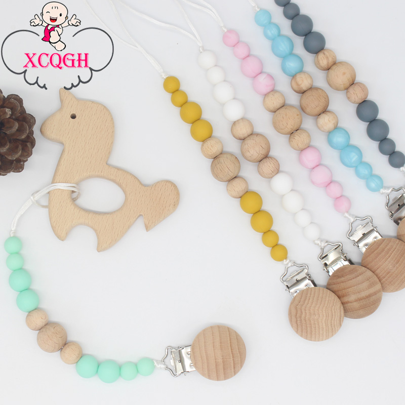 dummy pacifier clip baby girl baby girl mouse shopping girl mouse clip