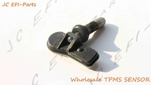 52933-B2100 TPMS Датчик Для 13-14 Hyundai i10 Kia Picanto Душа 433 МГЦ