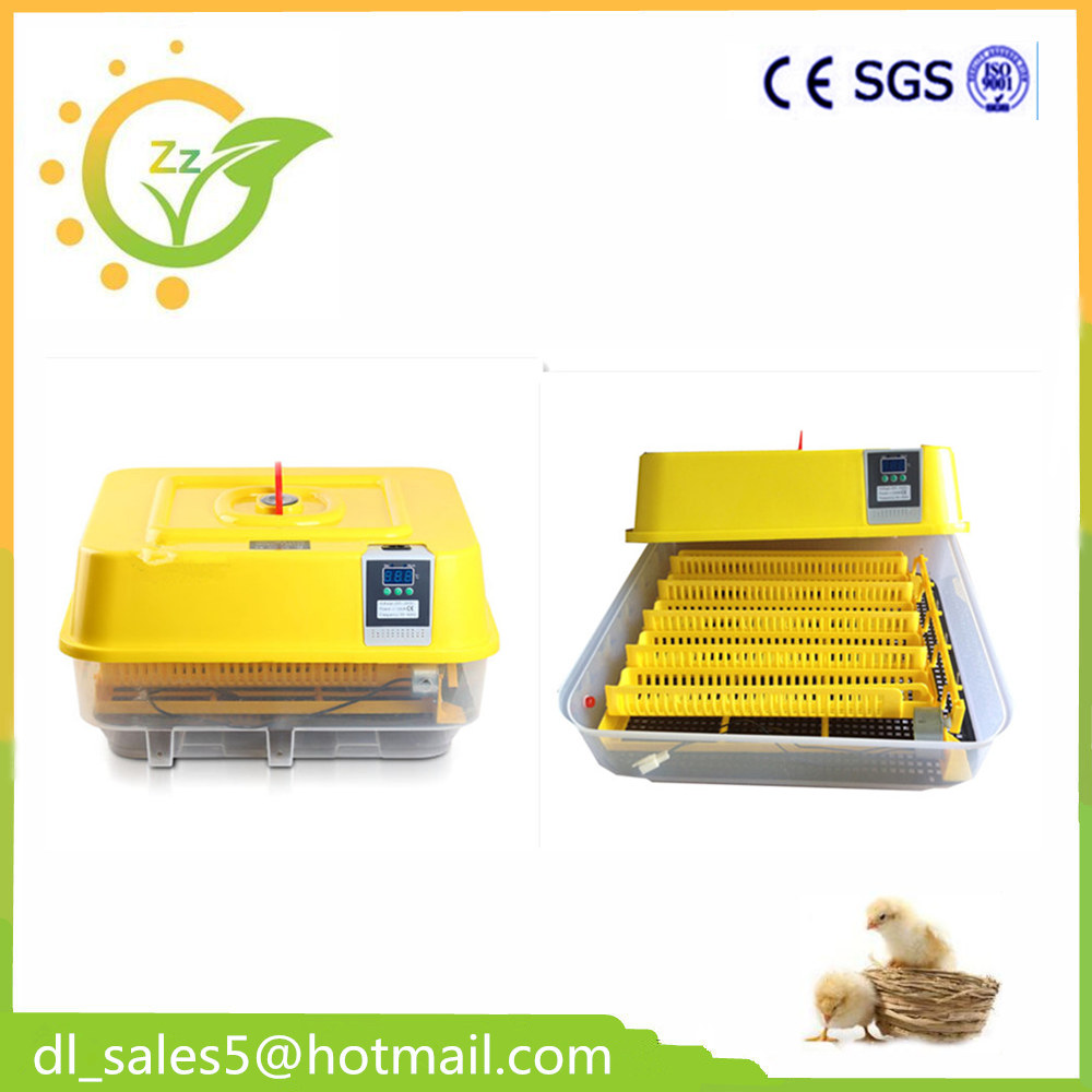 best price mini egg incubator  home use small hatching chicken egg incubators for sale