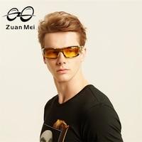 2016 الساخن بيع الاستقطاب الرجال zuan مي ماركة الصيف جولة نظارات الشمس للنساء القيادة gafas دي سول